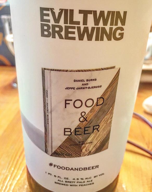 Food&Beer